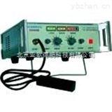 DP-7932电机短路测试仪/电机断条测试仪