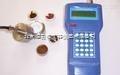 水活度分析仪 HAD-S2100