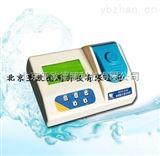 DP-7921多参数水质分析仪(65种参数)/水质分析仪