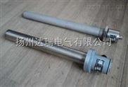 GHY6F型风电齿轮箱用电加热器厂家