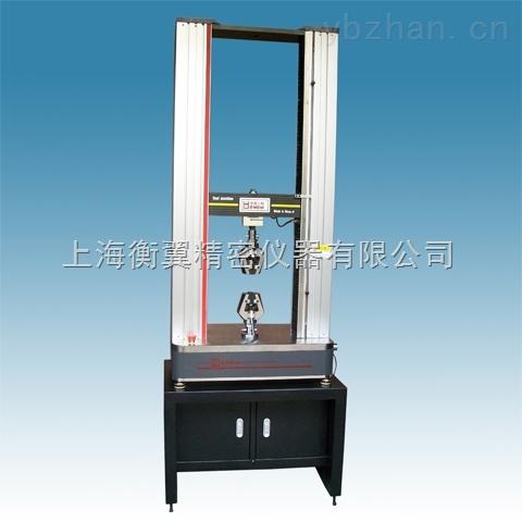 HY-3080-玻璃剥离强度试验机特点