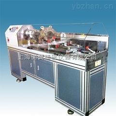 HY-5000N.m-微机控制电子扭转试验机