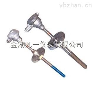 耐磨阻漏热电偶供应