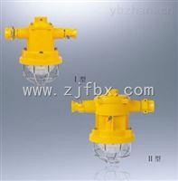 BGS18BGS18防爆免维护LED节能灯