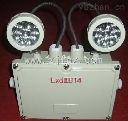 BXW6229节能长寿防爆应急工作灯