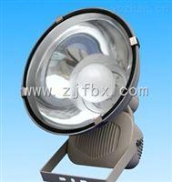 CNT9170ACNT9170A超大功率LED节能灯