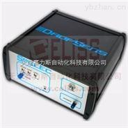 DropSens恒电流仪