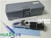 耐磨光油濃度折射計HZ-90B批發