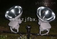 CNT9150CNT9150防震高亮度投光灯