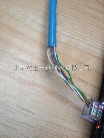 山西地区单模室外光缆GYTS48芯光缆_GYTS48芯光缆价格