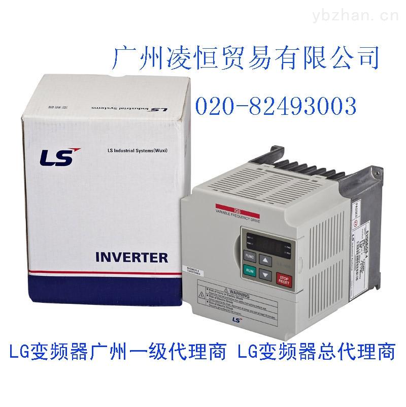 特价供应LG变频器IG5.IS5操作面板LE-100.LE-200延长线