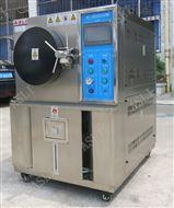 PCT测试机维护重要性