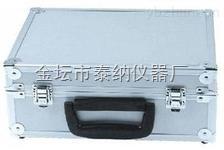 污染源空氣質量監測儀