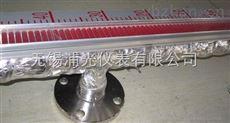 无锡电伴热装置磁翻板液位计生产厂家