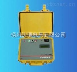 数字高压绝缘电阻测试仪