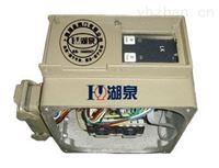 上海西门子MD头、MD头控制器