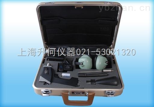 超声波测试仪UP3000kt