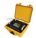TW-4100多功能多氣體分析儀