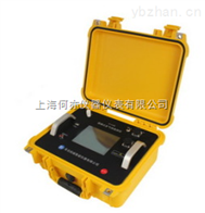 TW-4100多功能多气体分析仪