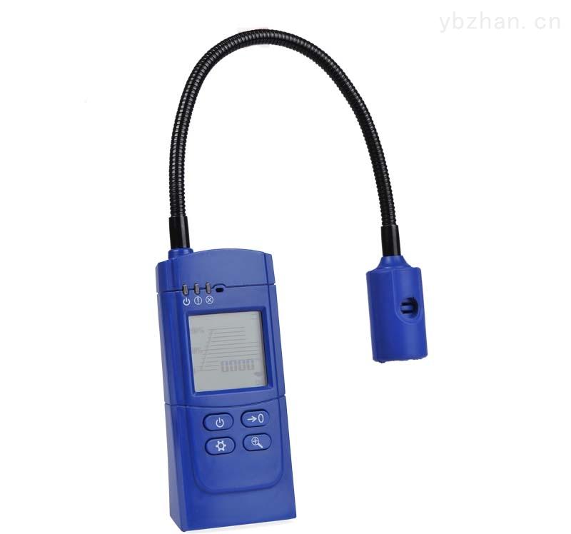 便攜式液化氣報警器生產價格