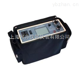 TW-DY24系列便携式交直流电源