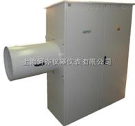 OPV-7超大流量空气取样器