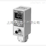 特價SMC小型壓力開關ZSE1-01-15