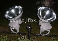 CNT9170A超大功率LED节能灯
