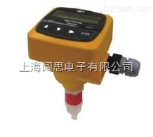 ProcessPro-一體式溫度儀表