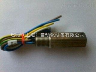 TP48-4-N-NDI-MTL浪涌保护器-TP48-4-N-NDI