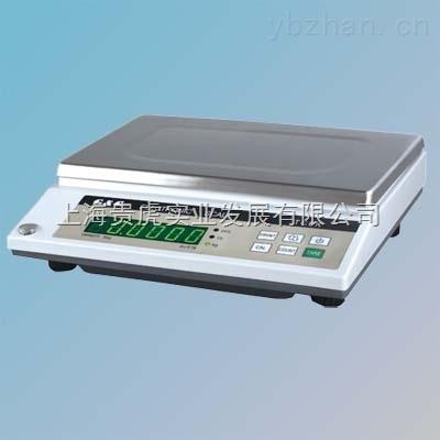 电子天平-SPS4001F美国奥豪斯便携式天平