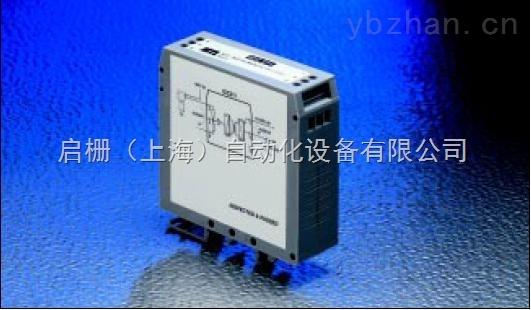 ICC211信号隔离器