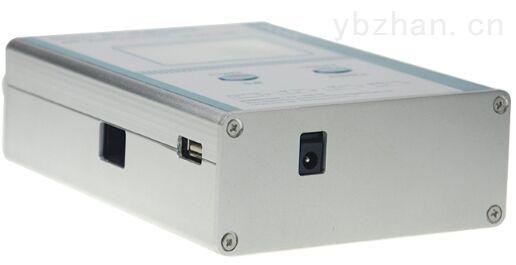 1210hol博朗通四合一手持式空气质量检测仪