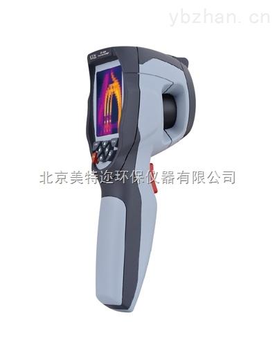 DT-980-供应北京DT-980便携式红外热像仪北京美特迩环保仪器