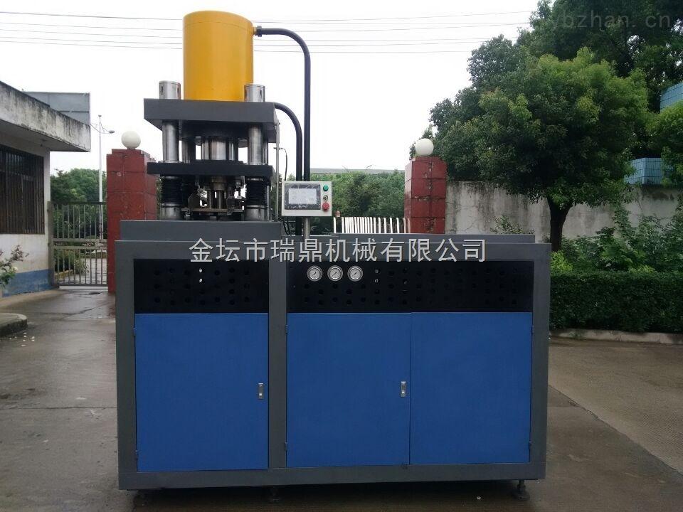 RDJX-250-250吨干粉压片机小型中药压片机