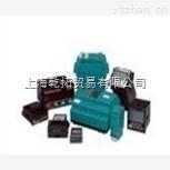 特价P+F电容式接近传感器CCN15-F64-E2