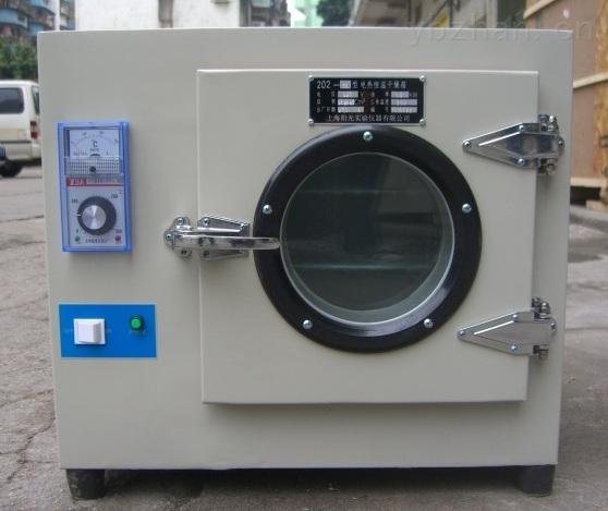 银邦小型干燥箱