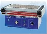 康氏振荡器 型号:JJ23-KS-1