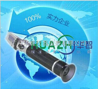 HZ-20B-廣州拉伸油濃度折射儀HZ-20B批發