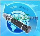 廣州拉伸油濃度折射儀HZ-20B批發