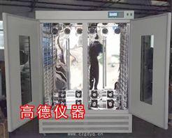 MJX-250B智能恒温霉菌培养箱