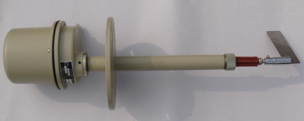 UL-2-厂家直销UL-2型阻移式物位计
