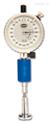 112ST-0.50—1124-S10小孔測量,孔徑測量儀,高精度