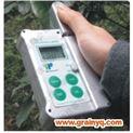 TYS-A手持叶绿素仪在植物抗铅污染能力研究中的应用