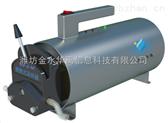 HY-S-M便攜式水質采樣器環保儀器