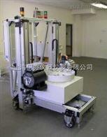 WAM-100废料分析检测仪