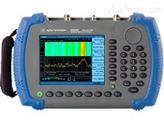 现货收购N9343C 二手回收N9343C 二手仪器