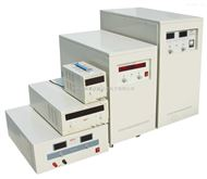 奋乐FL-100系列稳压电源