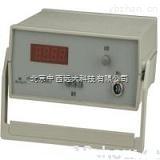 型號:CN61M/HT100G-磁場測量儀/高斯計/數字特斯拉計 型號:CN61M/HT100G