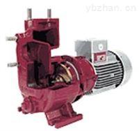 德国fluvo schmalenberger原装自动起动低压离心泵